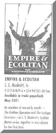 EMPIRE AND ECOLITAN EPUB